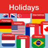 Holidays 2017 edition Wiki