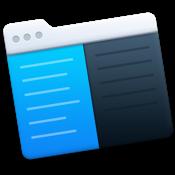 OS X: Commander One Pro für 1,99 Euro