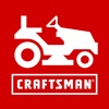 Craftsman Smart Lawn sears riding mower parts
