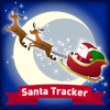 Dualverse, Inc. - Santa Tracker - Where is Santa Claus?  artwork