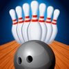iSports Bowling