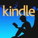 Kindle – eBooks, Zeitschriften & Fachbücher lesen