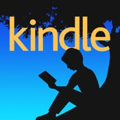 image for Kindle app
