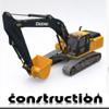 Master Construction Simulation Builder Wiki