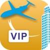 MIAVIP- Fast Track Miami Airport