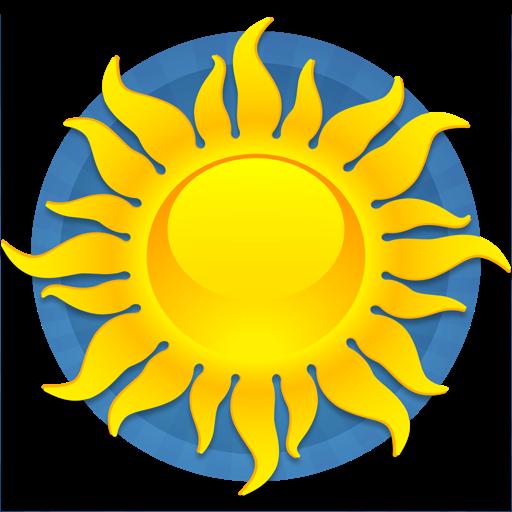 Astrology Premium Lite -compatibility & biorhythms