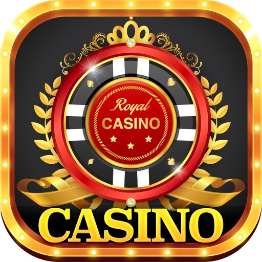 All-in-one Wild West Casino - FREE All Games iOS App