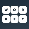 Wordzy - Word Swipe,Word Search Brain,Word Crush