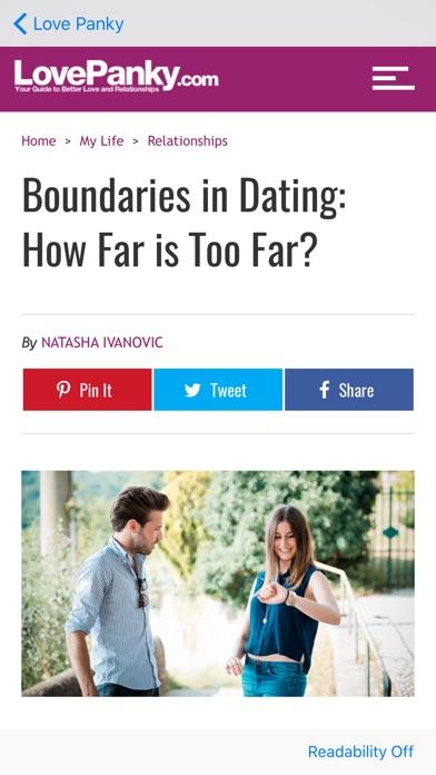 Best dating apps for relationships 2018