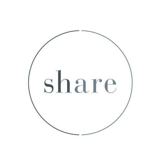 SHare - Team Communication