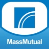 MassMutual Customer Self Service customer service jobs