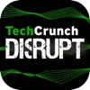techcrunch.com iOS App