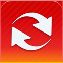 QVert Pro - Units & Currency Converter, Calculator icon