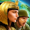DomiNations game free for iPhone/iPad