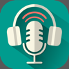 Super Sound Editor – Fake Voice Changer