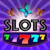 Butterfly Mystics - Slot Machines