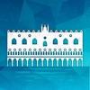 ドゥカーレ宮殿 ヴェネツィア イタリア