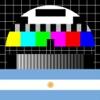 Televisión de Argentina para iPad