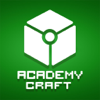 AcademyCraft Mods - Mini Game Modded Tool MCPC