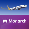 Monarch | Cheap flights & airline tickets