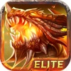 Dragon Bane Elite - Epic Adventure