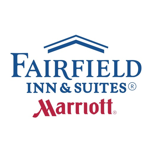 Fairfield Inn and Suites Sudbury