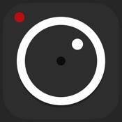 iOS: hocus, Musemage & ProCam 3 kostenlos