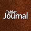 Tablet Journal™