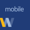 winbank Mobile Wiki