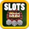 SloTs 7! Challenge Play