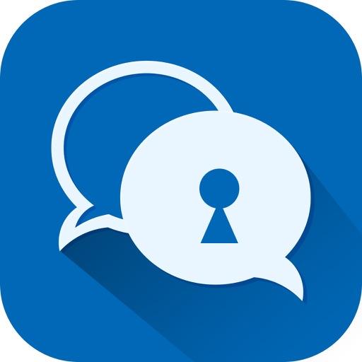 摩贝短信加密
