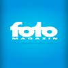 fotoMAGAZIN - Fotografie, Bildbearbeitung & Tests