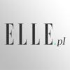 ELLE.pl