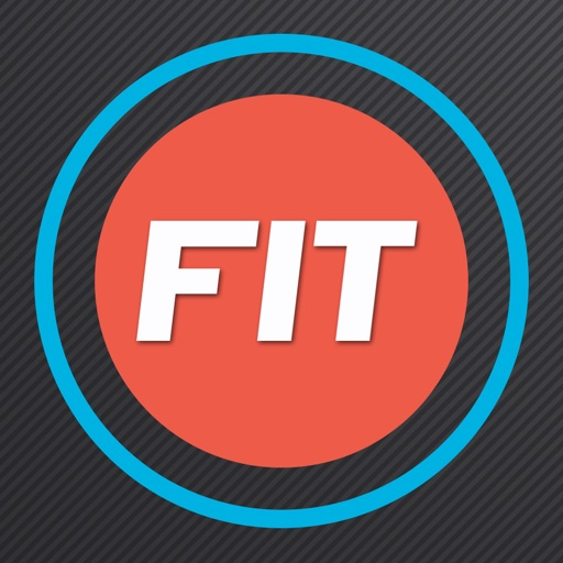 FitCamera - Ultimate Fitness Selfies