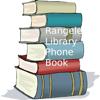 RLA Phonebook App