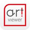highglossy Art Viewer