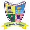 Premier Public School, Samana