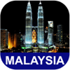 Malaysia Hotel Travel Booking Deals