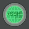 iTerminal Pro – SSH Telnet Client