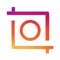 download Foto Square - Upload Full Size Photos to Instagram