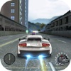 Speed Car Drift Racing Free racing smashy speed