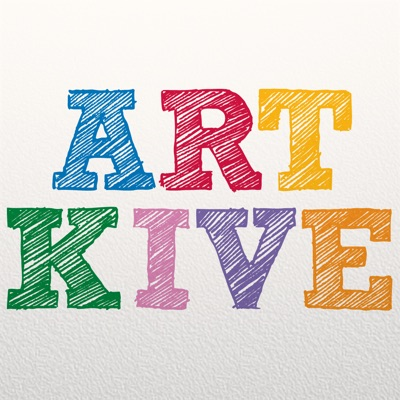 artkive review