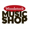 Woodstock Music Shop woodstock chimes company