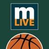 MLive.com: Michigan State Spartans Basketball News