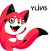 YLive