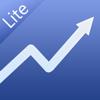 Aktien & Portfolio Manager - Portfolio Trader Lite