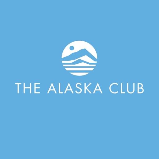 The Alaska Club.