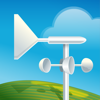 WunderStation – Weather from your neighborhood