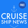 Cruise Ship & Port News Free Edition