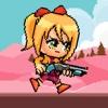 Power Girl's Adventure GEN2